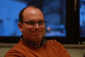 Portrait_Pfarrer_Frank-Aschenberger
