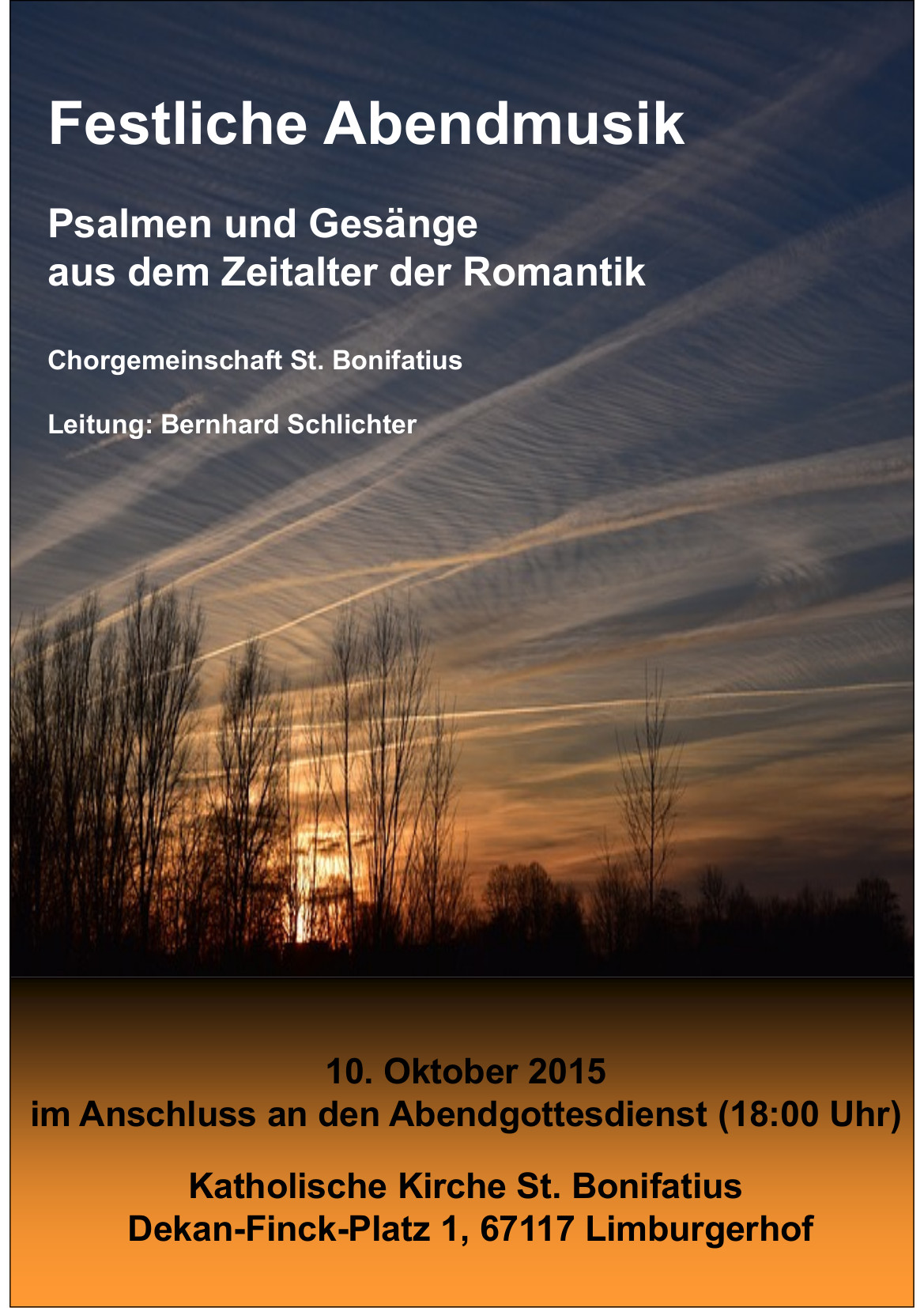 Plakat_Abendmusik - A3