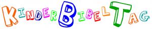KiBiTag2014-grafik-pur-trans